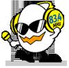 ラジェック|エフエムNCVおきたまGO!東南置賜のコミュニティFMラジオ局