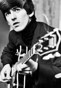 George-Harrison-the-beatles-33432447-500-717