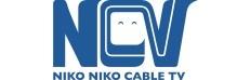 NCVセンターリンク|エフエムNCVおきたまGO!東南置賜のコミュニティFMラジオ局