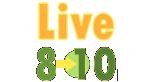 Live8→10