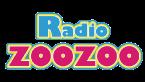 Radio Zoo Zoo