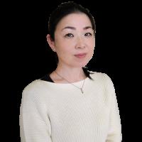 吉田富美子