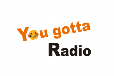 You gotta Radio